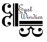 EAST WINDIES LOGO small.jpg