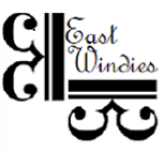 cropped-east-windies-logo-small-jpg3