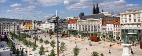 Clermont-Ferrand Town Square.jpg