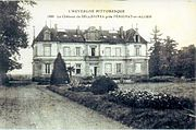ONSLOW'S HOMES Clermont-Ferrand 2