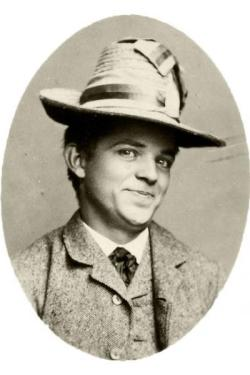 carl-nielsen-jokes-2