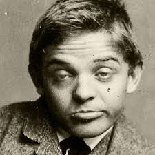 carl-nielsen-jokes-6