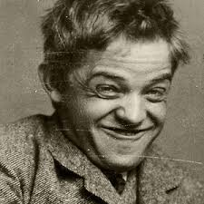 carl-nielsen-jokes-7